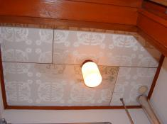 変換 ~ 001・103号室天井水漏れ.jpg