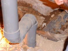 変換 ~ 005浴室排水管から外部排水へ.jpg