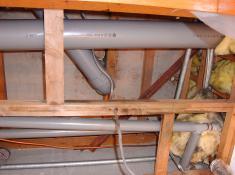 変換 ~ 007・2F便器下水漏修繕処理確認.jpg
