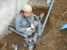 変換 ~ 104台所・浴室新規塩ビ排水枡.jpgのサムネール画像
