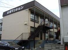 札幌市 Mマンション 鉄骨階段改修工事006.jpg