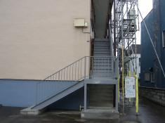 札幌市 Mマンション 鉄骨階段改修工事020.jpg
