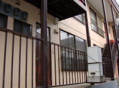 札幌市 Mマンション 102号室内部修繕工事003.jpg