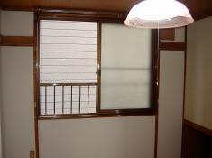 札幌市 Mマンション 102号室内部修繕工事007.jpg