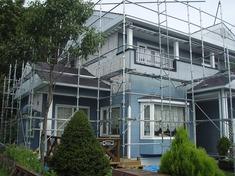 南幌町M邸007.jpg