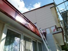 札幌市北野Y邸026.jpg