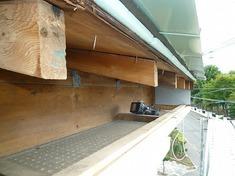 札幌市北野Y邸027.jpg