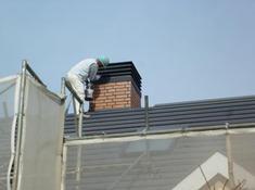 南幌町「K様邸」外壁・屋根修繕工事012.jpg