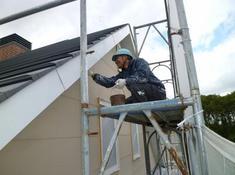 南幌町「K様邸」外壁・屋根修繕工事014.jpg