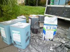 南幌町「K様邸」外壁・屋根修繕工事015.jpg