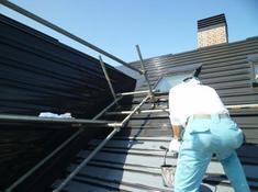 南幌町「K様邸」外壁・屋根修繕工事020.jpg