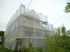 南幌町「K様邸」外壁・屋根修繕工事022.jpg