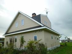 南幌町「K様邸」外壁・屋根修繕工事027.jpg