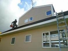 南幌町「K様邸」外壁・屋根修繕工事029.jpg