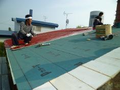 南幌町「S様邸」屋根修繕工事011.jpg