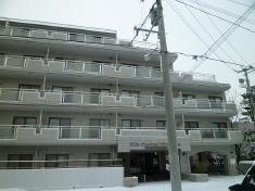 札幌市中央区「K様邸」マンションカーペット張り替え工事001.jpg