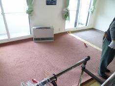 札幌市中央区「K様邸」マンションカーペット張り替え工事006.jpg
