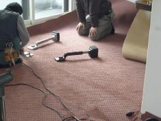 札幌市中央区「K様邸」マンションカーペット張り替え工事008.jpgのサムネール画像