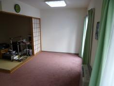 札幌市中央区「K様邸」マンションカーペット張り替え工事010.jpg