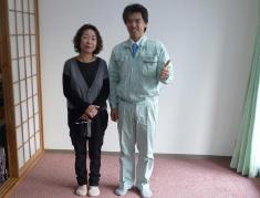 札幌市中央区「K様邸」マンションカーペット張り替え工事012.jpg