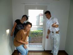 札幌市手稲区 S様邸046.jpg