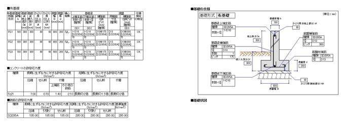 13.02.10 住宅性能表示基礎確認.jpg