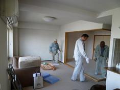 厚別区「H宅」マンション・和室から洋室へのリフォーム工事007.jpg