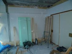 厚別区「H宅」マンション・和室から洋室へのリフォーム工事009.jpg