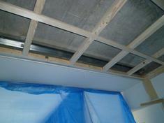 厚別区「H宅」マンション・和室から洋室へのリフォーム工事013.jpg
