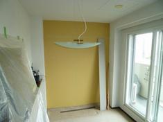 厚別区「H宅」マンション・和室から洋室へのリフォーム工事014.jpg