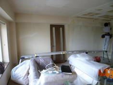 厚別区「H宅」マンション・和室から洋室へのリフォーム工事018.jpg