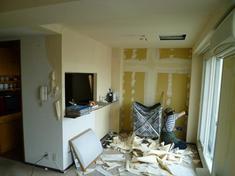 厚別区「H宅」マンション・和室から洋室へのリフォーム工事019.jpg