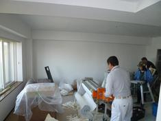 厚別区「H宅」マンション・和室から洋室へのリフォーム工事021.jpg