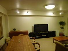 厚別区「H宅」マンション・和室から洋室へのリフォーム工事025.jpg