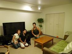 厚別区「H宅」マンション・和室から洋室へのリフォーム工事026.jpg