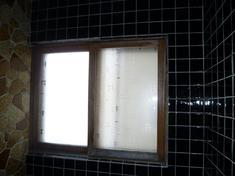 余市町M邸浴槽リフォーム工事002.jpg