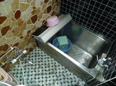 余市町M邸浴槽リフォーム工事003.jpg