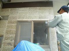 余市町M邸浴槽リフォーム工事006.jpg