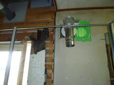 余市町M邸浴槽リフォーム工事028.jpg