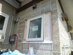 余市町M邸浴槽リフォーム工事035.jpg