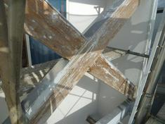 変換 ~ 南幌町「宍戸邸」塗装工事005.jpg