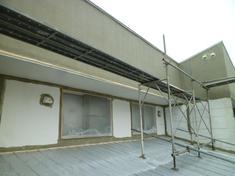 変換 ~ 南幌町「宍戸邸」塗装工事008.jpg
