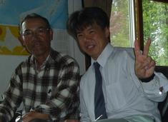 変換 ~ 南幌町「宍戸邸」塗装工事030.png
