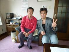 南幌町「田村邸」凍害工事012.jpg
