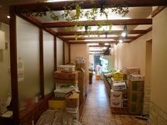 「佐藤青果」店舗改修工事355.jpg