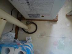 西町「福田邸」浴室改修工事003.jpg