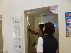 西町「福田邸」浴室改修工事006.jpg
