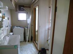 西町「福田邸」浴室改修工事007.jpg