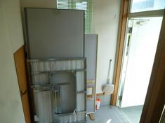 西町「福田邸」浴室改修工事014.jpg