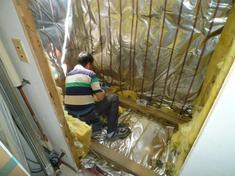 西町「福田邸」浴室改修工事015.jpg